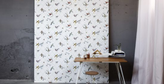 Problind | Motorized roller blinds and curtains | roller blinds in Nigeria | Roller blinds in Lagos | wallpapers in Nigeria | Wallpapers in Lagos