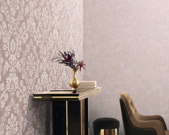 Motorized roller blinds and curtains   roller blinds in Nigeria   Roller blinds in Lagos   wallpapers in Nigeria   Wallpapers in Lagos