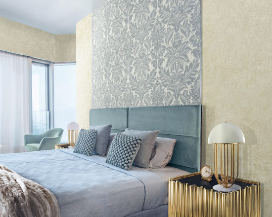 Problind   Motorized roller blinds and curtains   roller blinds in Nigeria   Roller blinds in Lagos   wallpapers in Nigeria   Wallpapers in Lagos